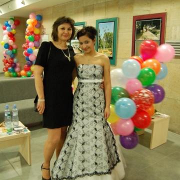 Miss DD 2013 (44)