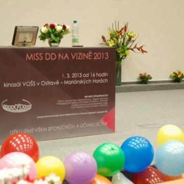 Miss DD 2013 (7)