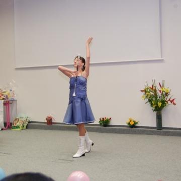 Miss DD 2013 (14)