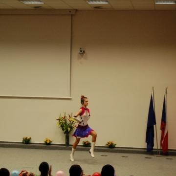 Miss DD 2013 (15)