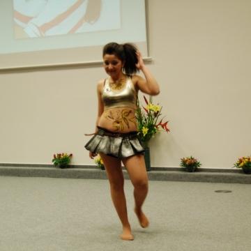 Miss DD 2013 (26)