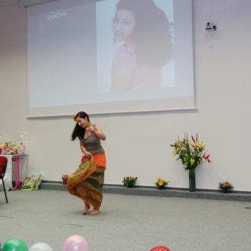 Miss DD 2013 (27)