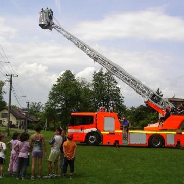 hasičc2013