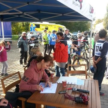 170. DDCup cyklo Praha 2013