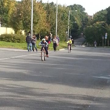 146. DDCup cyklo Praha 2013