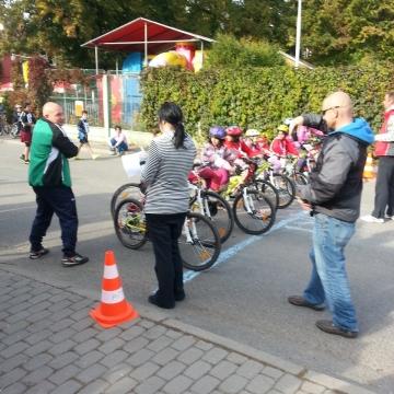 139. DDCup cyklo Praha 2013