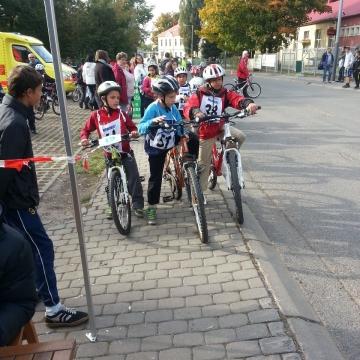 137. DDCup cyklo Praha 2013