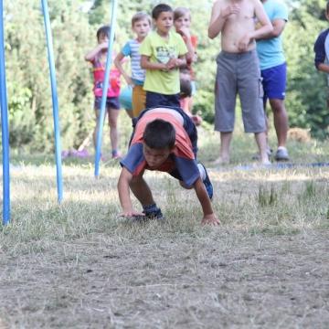 Javorový 2015 (553)
