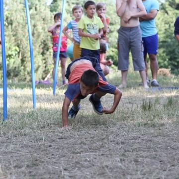 Javorový 2015 (554)