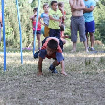 Javorový 2015 (555)