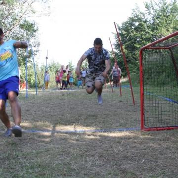 Javorový 2015 (594)