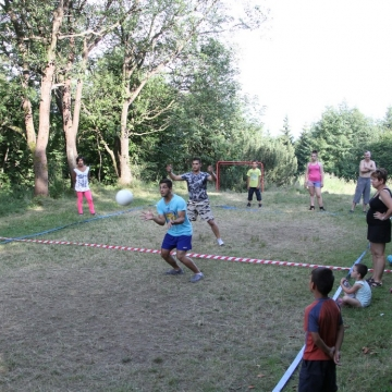 Javorový 2015 (599)