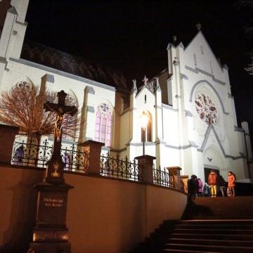 adventni koncert - Orlova (1)