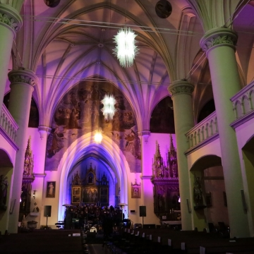 adventni koncert - Orlova (2)