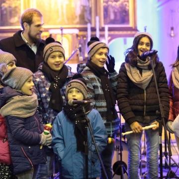 adventni koncert - Orlova (13)