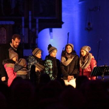 adventni koncert - Orlova (14)
