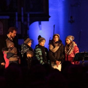 adventni koncert - Orlova (15)