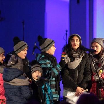 adventni koncert - Orlova (16)