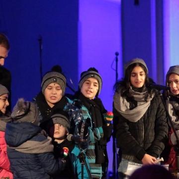adventni koncert - Orlova (17)
