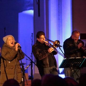 adventni koncert - Orlova (20)