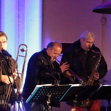 adventni koncert - Orlova (21)