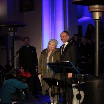 adventni koncert - Orlova (23)