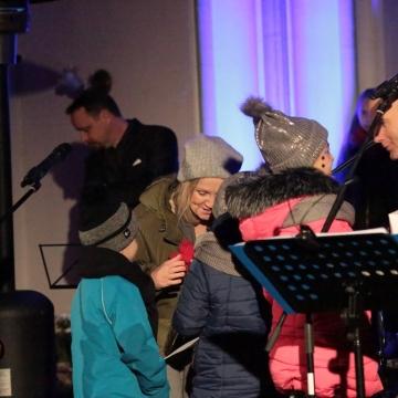 adventni koncert - Orlova (24)