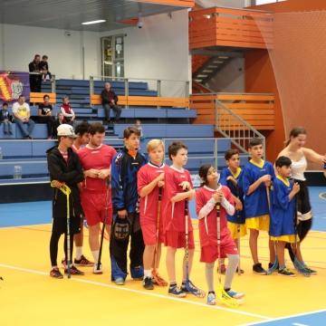Florbalový turnaj Havířov (6)