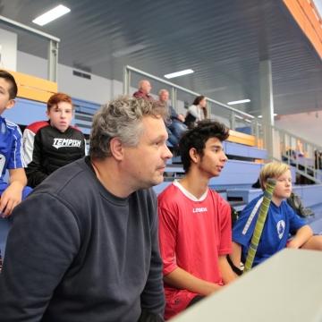 Florbalový turnaj Havířov (14)
