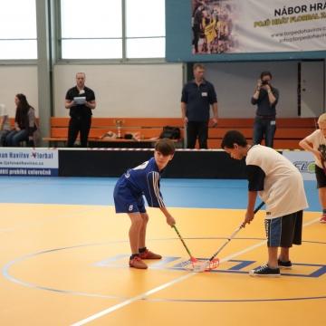 Florbalový turnaj Havířov (21)