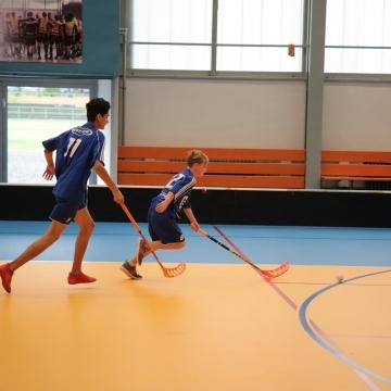 Florbalový turnaj Havířov (23)