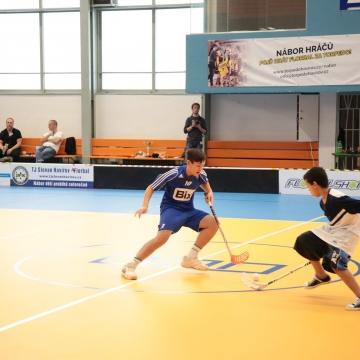 Florbalový turnaj Havířov (26)