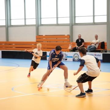 Florbalový turnaj Havířov (27)