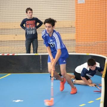 Florbalový turnaj Havířov (28)