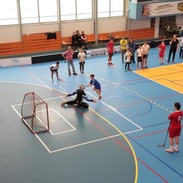 Florbalový turnaj Havířov (53)
