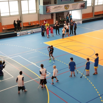 Florbalový turnaj Havířov (56)