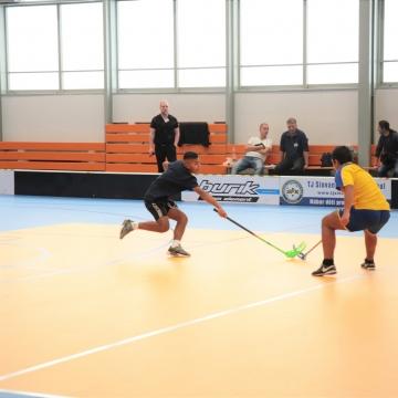 Florbalový turnaj Havířov (74)