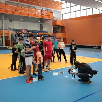 Florbalový turnaj Havířov (84)