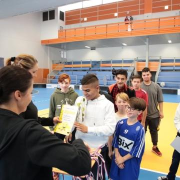 Florbalový turnaj Havířov (86)
