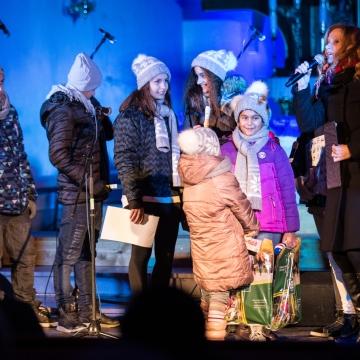 Orlová Kostel DD Vizina-0112