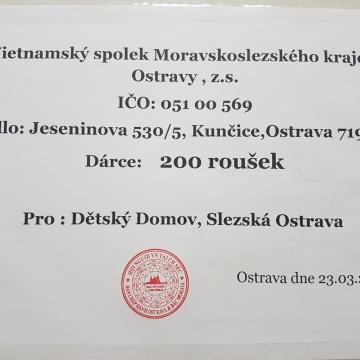 0020 (Kopírovat)