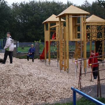 dětské hřiště (2)