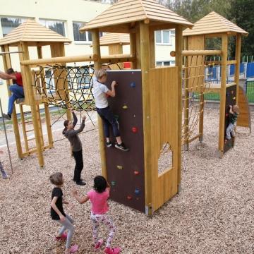 dětské hřiště (5)