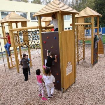dětské hřiště (6)