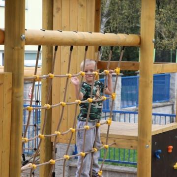 dětské hřiště (10)