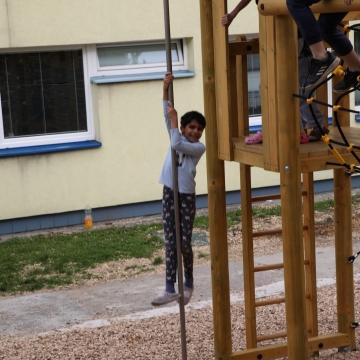 dětské hřiště (15)