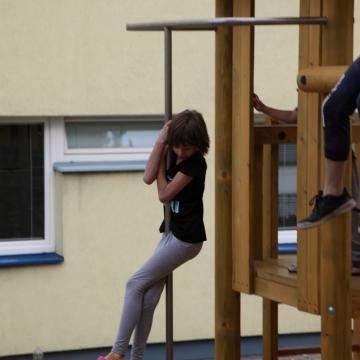 dětské hřiště (16)